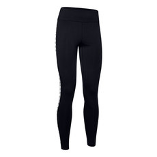 Favorite Branded - Women's Leggings