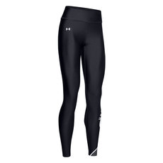HG Armour Graphic - Women's Compression Tights