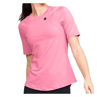 Rush - T-shirt d'entraînement pour femme