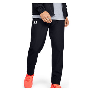 Vital Woven - Men's Training Pants