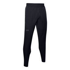 Stretch Woven Utility - Men's Training Pants