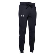 Rival Fashion - Women's Fleece Pants
