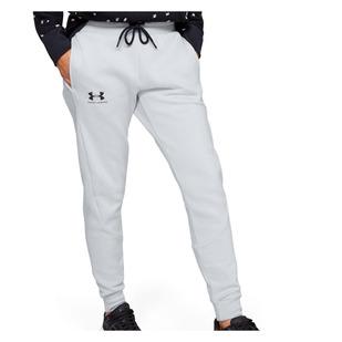Rival Fashion - Pantalon en molleton pour femme