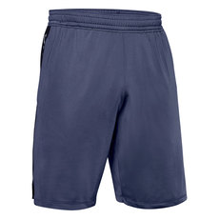 MK1 Graphic - Men's Training Shorts
