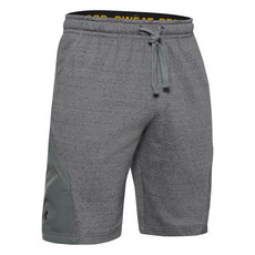Project Rock Terry - Men's Fleece Shorts