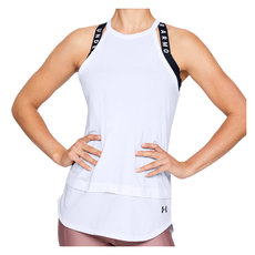 Armour Sport - Women's Training Tank Top