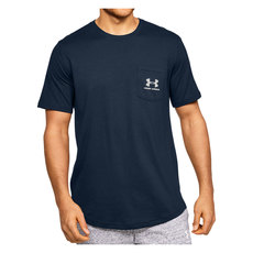 Sportstyle - Men's T-Shirt