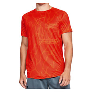 MK1 Tonal Print - Men's Training T-Shirt
