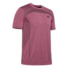 Rush HG Seamless - T-shirt d'entraînement pour homme