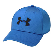 Armour Twist - Men's Stretch Cap