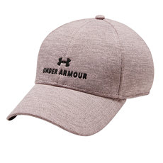 Armour Structured - Women's Adjustable Cap