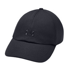 Play Up - Women's Adjustable Cap