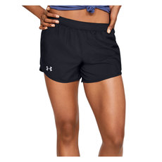 Fly By 2.0 - Women's Running Shorts