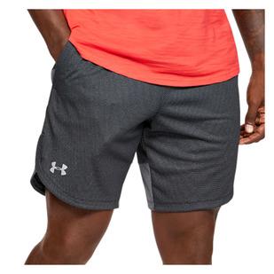 Knit - Short d'entraînement pour homme
