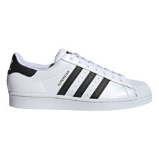 Superstar 50 - Chaussures mode pour homme