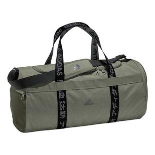 4ATHLTS MD (Medium) - Duffle Bag