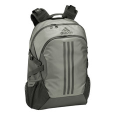 Power V ID - Backpack