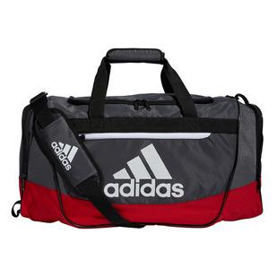 Defender III MD (Medium) - Duffle Bag