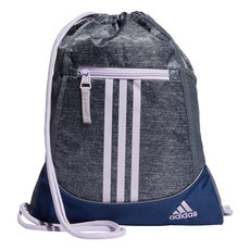 Alliance II - Sack Pack with Drawstring Closure