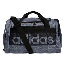 Court Lite - Duffle Bag