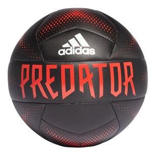 Predator Training - Ballon de soccer