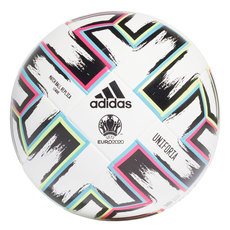 Euro 2020 Uniforia Replica - Soccer Ball