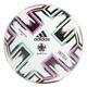 Euro 2020 Uniforia Replica - Ballon de soccer - 0
