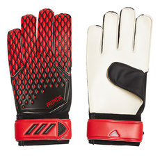 Predator 20 Training - Gants de gardien de but de soccer