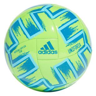 Euro 2020 Uniforia Club - Ballon de soccer