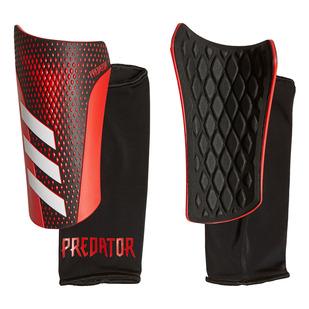 Predator 20 League - Soccer Shin Guards