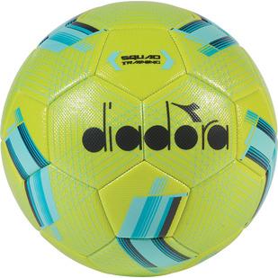 Training - Ballon de soccer