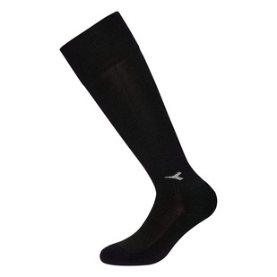 DIA154 J - Junior Soccer Socks