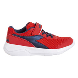Freccia Jr - Junior Athletic Shoes
