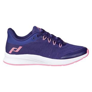 OZ 2.2 Jr - Chaussures athlétiques pour junior