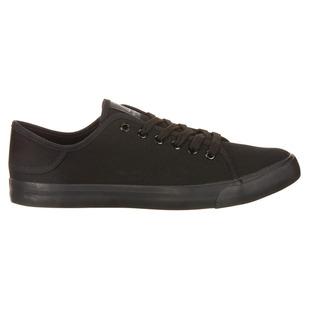 Rivet - Chaussures de planche pour homme