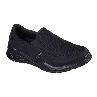 Equalizer 4.0 - Men's Fashion Shoes