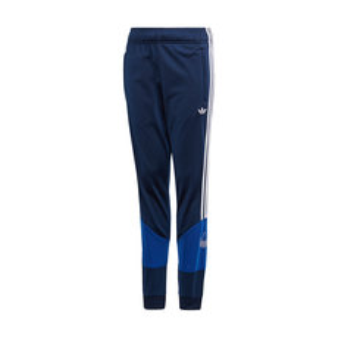 Bandrix Jr - Junior Track Pants