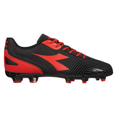 Ascend  II FG - Adult Outdoor Soccer Shoes