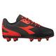 Ascend  II FG Jr - Chaussures de soccer extérieur pour junior - 0
