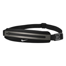 Slim 2.0 - Running Belt