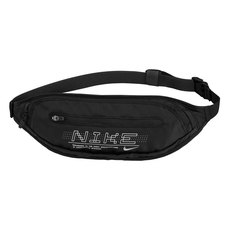 Graphic 2.0 - Waist Pack