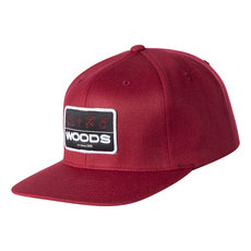 Heritage - Men's Adjustable Cap