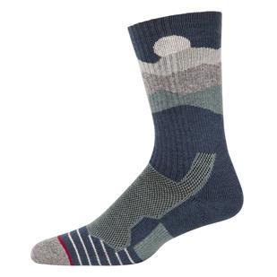 Addenbroke Expedition - Men's Hiking Socks