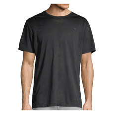 Game Changer - Men's Training T-Shirt