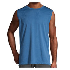 Game Changer - Men's Training Tank Top