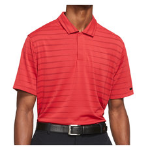 Dri-FIT Tiger Woods - Men's Golf Polo
