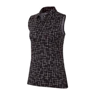 Dri-FIT - Women's Sleeveless Polo