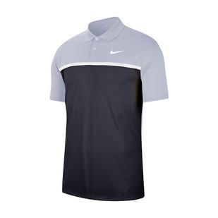 Dri-FIT Victory - Polo de golf pour homme