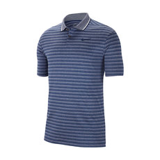 Dri-FIT Vapor - Men's Golf Polo