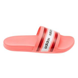 Adilette Comfort - Sandales pour femme